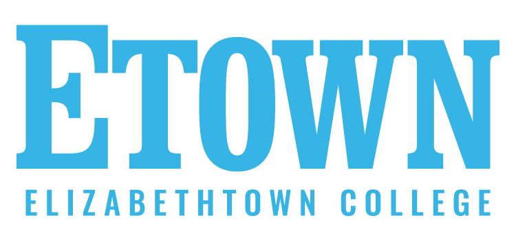 Etown Digital Toolkit